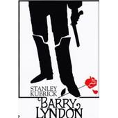 Barry Lindon de Stanley Kubrick