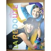 La Redoute N� 2009 : Catalogue Petit Format La Redoute Collection Automne -Hiver 2009-2010