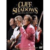 Cliff Richard And The Shadows: The Final Reunion - Live At The O2 - Cliff Richard And The Shadows