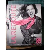 Catalogue La Redoute- N� 0 : Collection Automne-Hiver 2008-2009/80 Ans D�j� Et Ce N'est Qu'un D�but