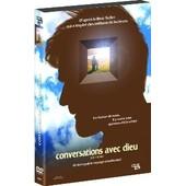 Conversations Avec Dieu - Dvd de Stephen Simon