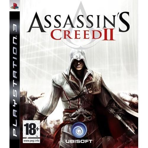 Assassin's Creed Un Nouveau Monde La Saga Am�ricaine PS3 - PlayStation 3