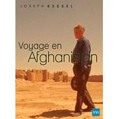 Voyage En Afghanistan de Joseph Kessel