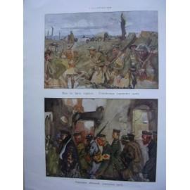 Illustration (L') N�3918 Du 06-04-1918