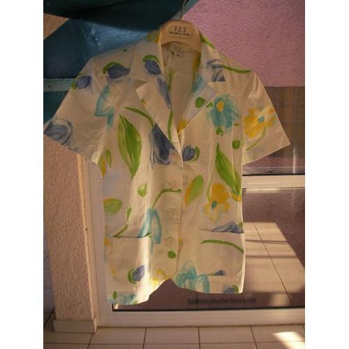 Liste de produits veste femme et prix veste femme - page 14 ... 57c9f63676f