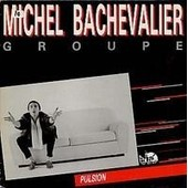 Pulsion - Bachevalier, Michel