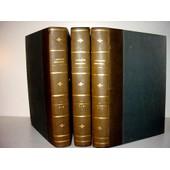 Larousse Universel En 2 Volumes de Claude AUGE (/s dir.)