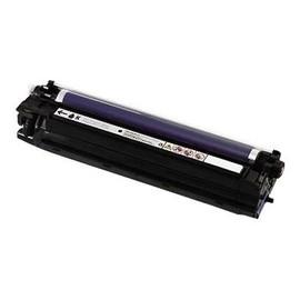 Dell - Tambour Opc - 1 X Noir - 50000 Pages - Pour Color Laser Printer 5130cdn