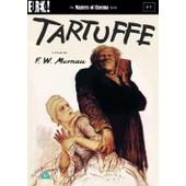 Tartuffe de Murnau, Friedrich Wilhelm