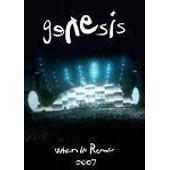 When In Rome - Genesis