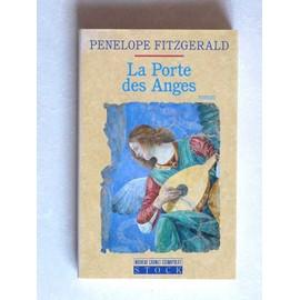 La Porte Des Anges - Fitzgerald, Penelope