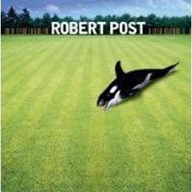 Robert Post
