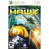 Tom Clancy's Hawx - Ensemble Complet - Xbox 360