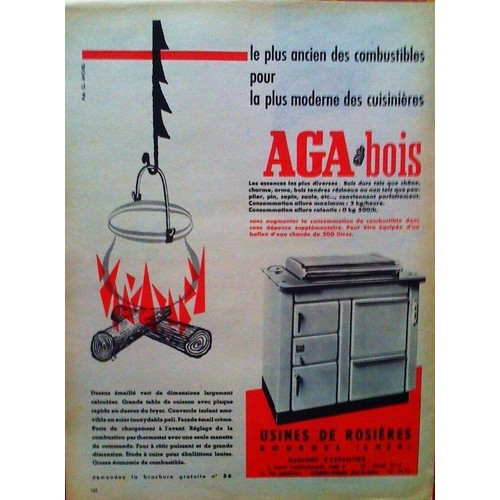 cuisiniere bois prix cuisiniere bois. Black Bedroom Furniture Sets. Home Design Ideas