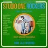 Studio One Rockeurs - The Original - V/A
