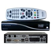 Dreambox 800 HD PVR DVB-S2