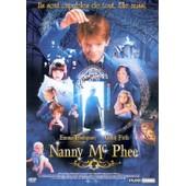 Nanny Mc Phee de Kirk Jones