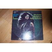 Rhythm Blues And Greens - Jerry Butler, Little Richard, Clyde Mcphatter