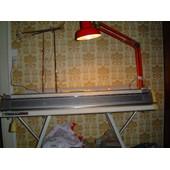 Empisal-Knitmaster 329 - Machine � Tricoter