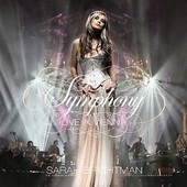 Symphony Live In Viena (Cd+Dvd) - Sarah Brightman
