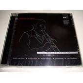 Giants Of Jazz - Dutch Import - Woody Herman