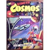 Cosmos N� 49 : T�l�portation