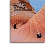 Pink Floyd: The Black Strat: A History Of David Gilmour's Black Fender Stratocaster de Phil Taylor