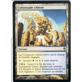 Colonnade C�leste - Magic Mtg