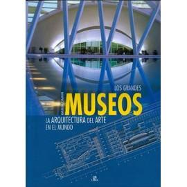 Los Grandes Museos - Giulia Camin