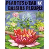 amenager et fleurir son jardin pas cher ou d\'occasion sur Rakuten