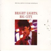 Bright Lights, Big City, (B.O.F) - Depeche Mode-Prince-New Order-Bryan Ferry