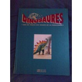 Encyclop�die Des Dinosaures (13 Volumes) de Collectif