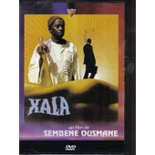 Xala: L'impuissance Temporaire de Ousmane Semb�ne
