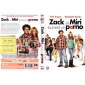 Zack Et Miri Tournent Un Porno - Import de K�vin Smith