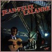 Live - Lalanne Jean Felix