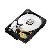 Disque dur interne 1To HGST Deskstar 7K1000.C 3.5