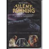 Silent Running de Douglas Trumbull