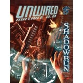 Shadowrun - Unwired Matrice 2.0