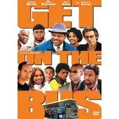 Get On The Bus de Lee,Spike