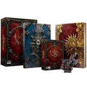 Warhammer Online : Age Of Reckoning - Edition Collector