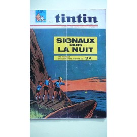 Tintin N� 886