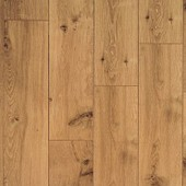Parquet Stratifi� Quickstep Perspective Ul995 18m2 Disponible