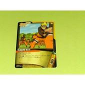 Naruto Shippuden Serie 7 Vo - Naruto A L'entrainement