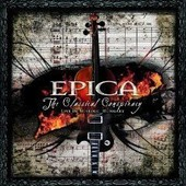 Classical Conspiracy - Epica