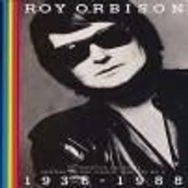 Orbison roy 1936-1988 pvg