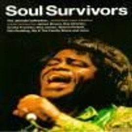 Soul survivors pvg