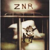 Znr - Hector Zazou