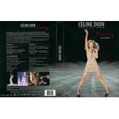 Dion, C�line - Live � Las Vegas - A New Day...