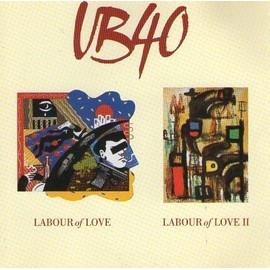 labour of love parts 1+2