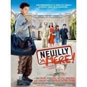Neuilly Sa Mere ! de Julien-Laferri�re,Gabriel